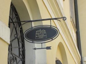 IMG 1882